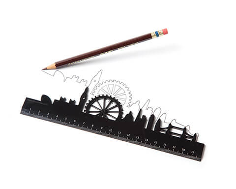 Skyline-Ruler-Thumb-a