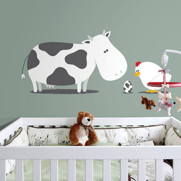a-birth-day-wall-stickers-by-threadless