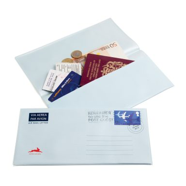 airmail-travel-wallet-01