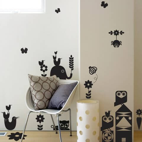 animal-friendlies-wall-graphics-by-upper-playground-02
