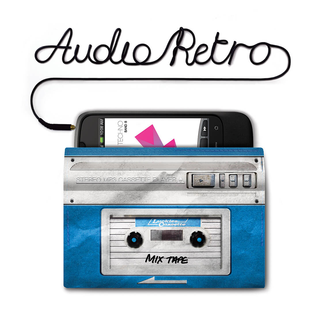 audio-retro-phone-cover-02