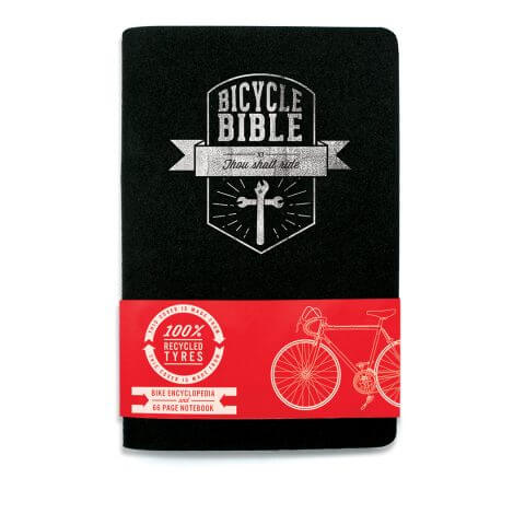 bicycle-bible-notebook-01