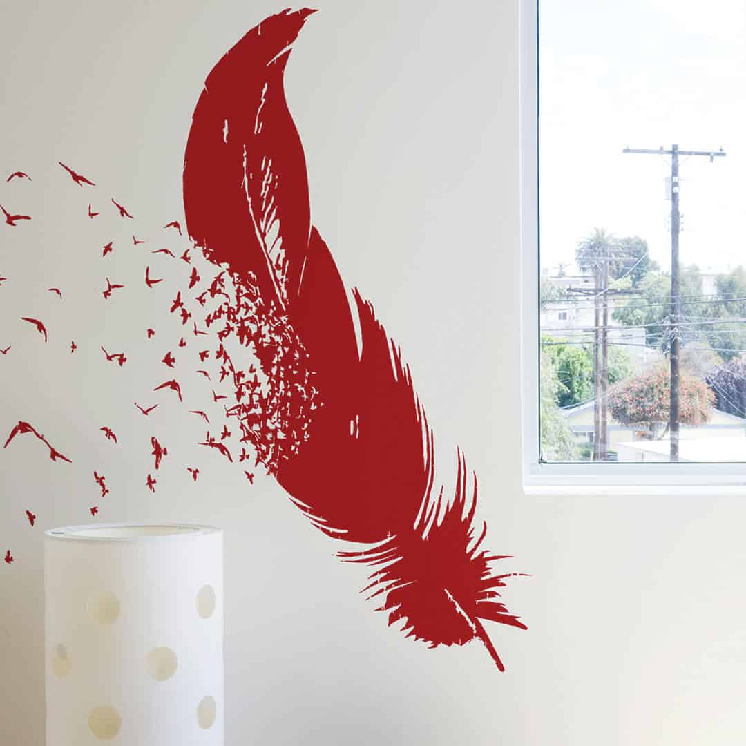 birds-of-feather-wall-graphics-by-threadless