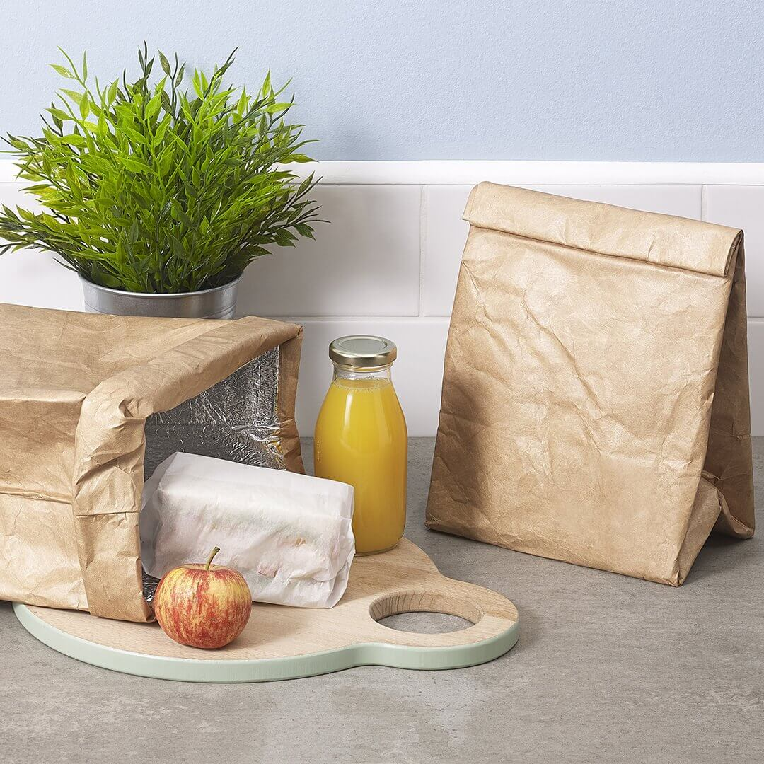 brown-paper-bag-21