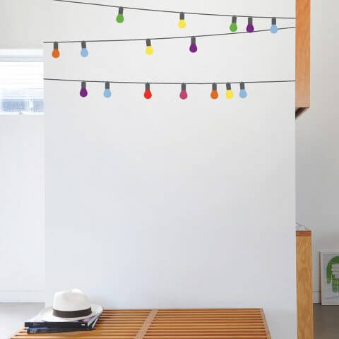 cafe-lights-wall-stickers-by-mina-javid