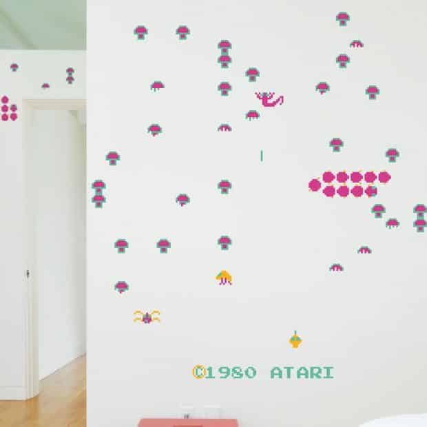 centipede-wall-stickers-by-atari-02