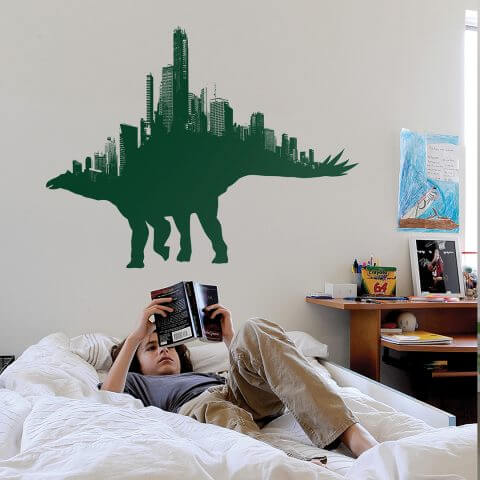 citysaurs-wall-graphics-by-threadless