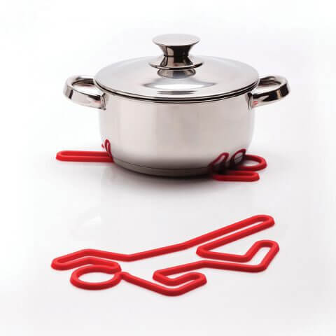crime-scene-pot-trivet-red-01