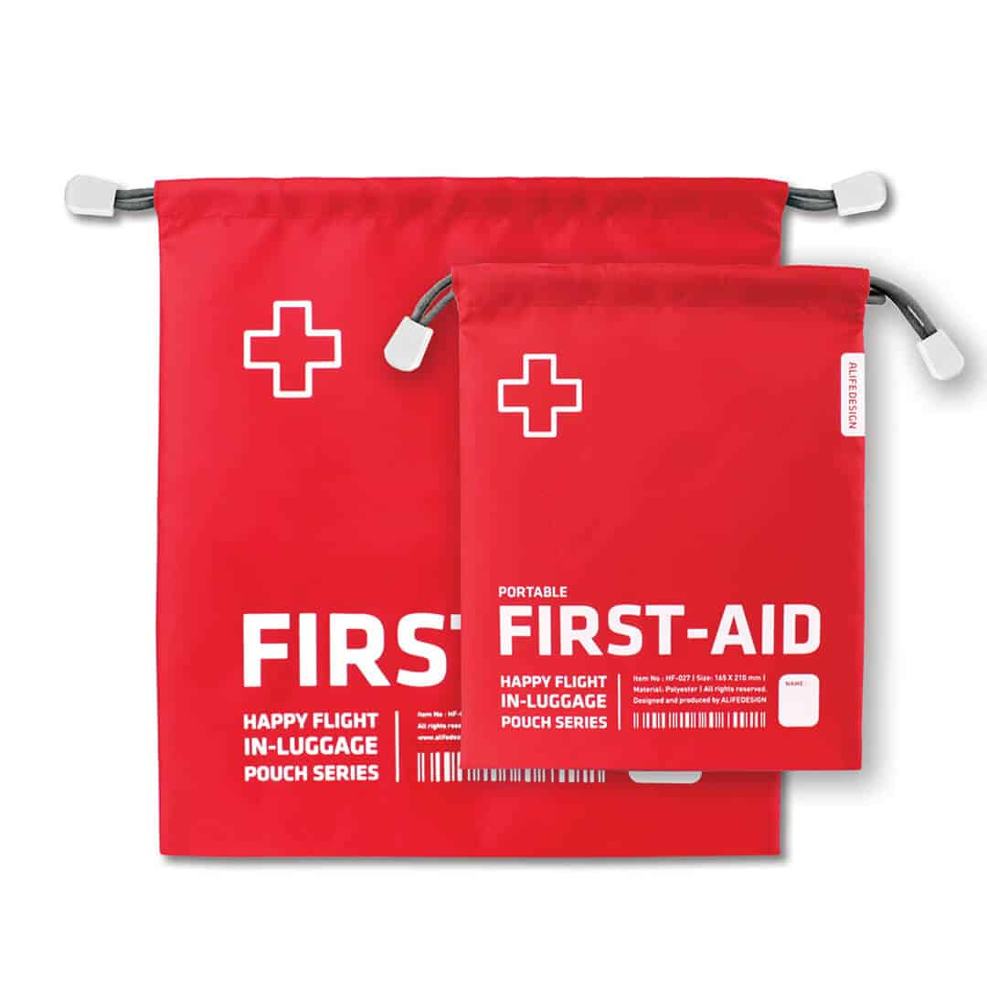 first-aid-luggage-pouch-01
