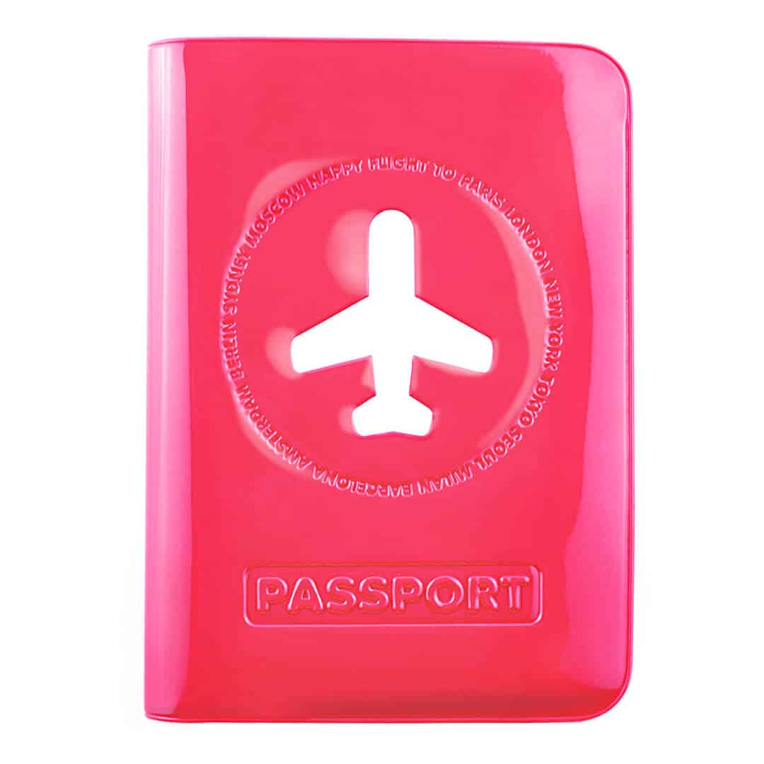 flight-passport-cover-pink