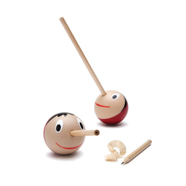 fun-stationery-geppeto-pencil-sharpener-02