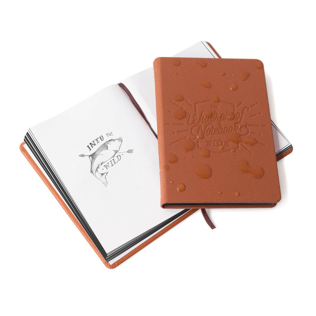 fun-stationery-waterproof-notebook-04