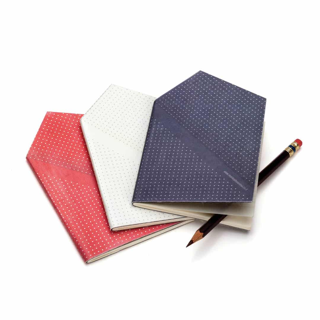 hankie-pocket-notebook-04