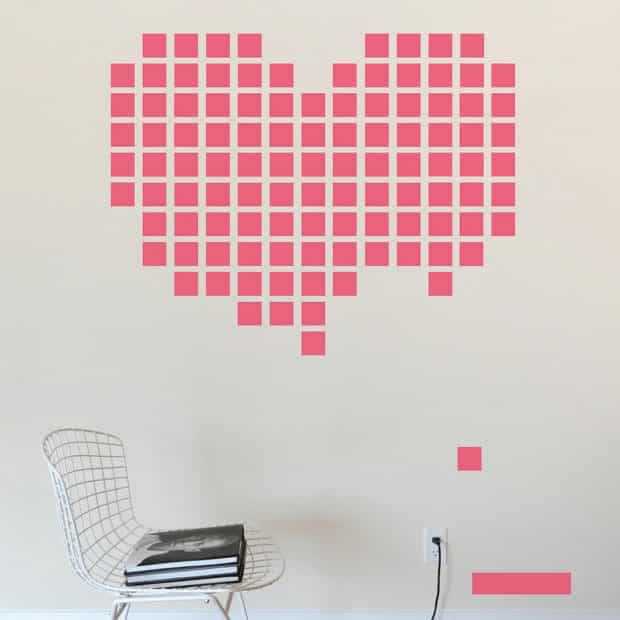 heart-breakout-wall-stickers-by-upper-playground-02