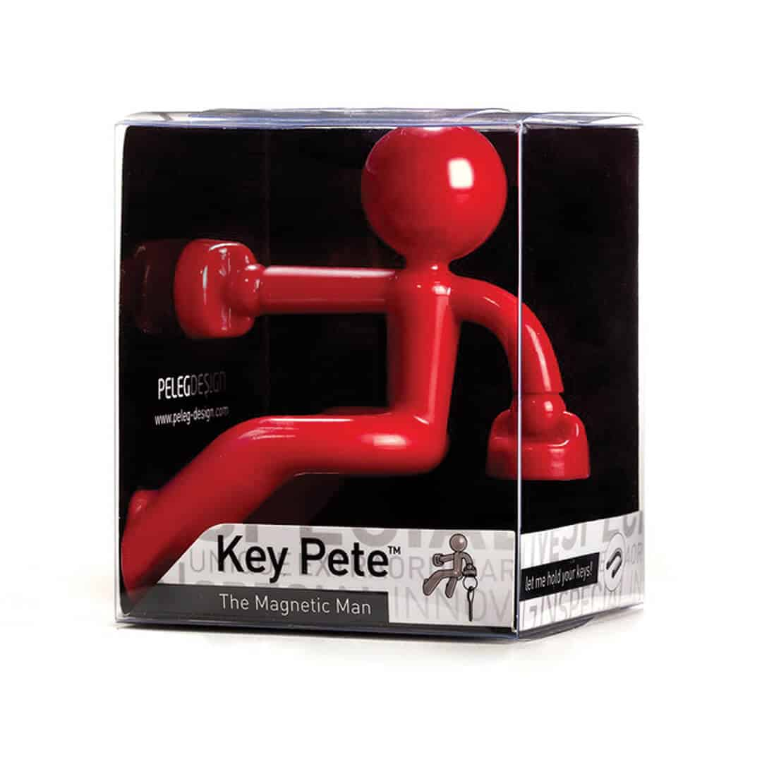 key-pete-magetic-key-keeper-red-01