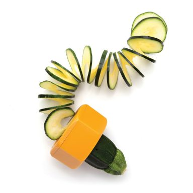 kitchen-gifts-cucumbo-vegetable-spiralizer-03