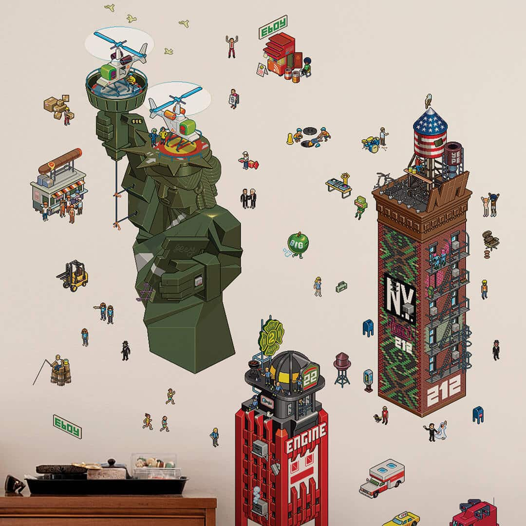 new-york-re-stick-wall-graphics-by-eboy-01