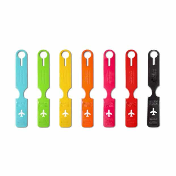 petit-luggage-tag-all-colours