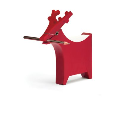 robin-reindeer-christmas-memo-holder-02