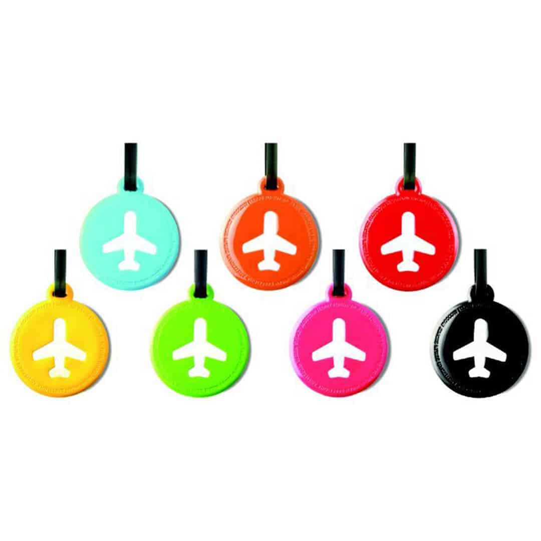 round-luggage-tag-all-colours
