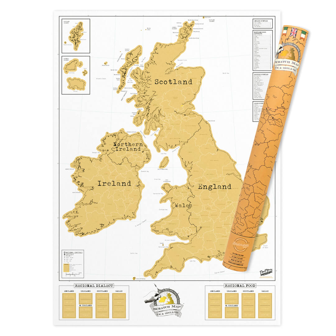 scratch-map-uk-ireland-new-02