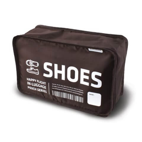 shoes-luggage-pouch