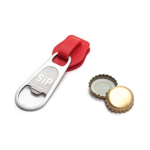 sip-zip-bottle-opener-01