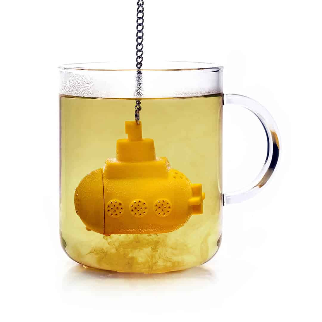 submarine-tea-infuser-01