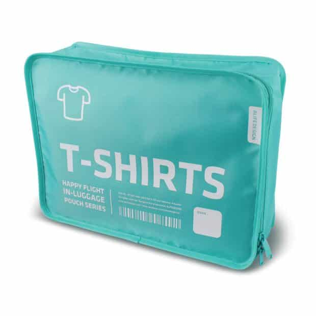 t-shirt-luggage-pouch