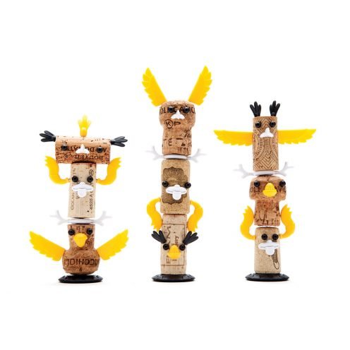 totem-corkers-04