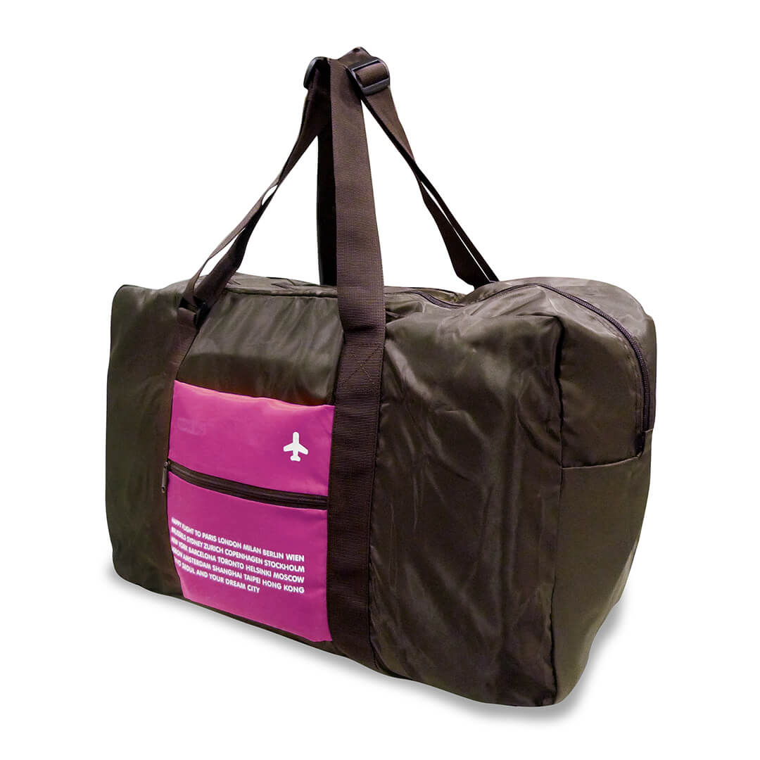 travel-style-folding-bag-pink-01