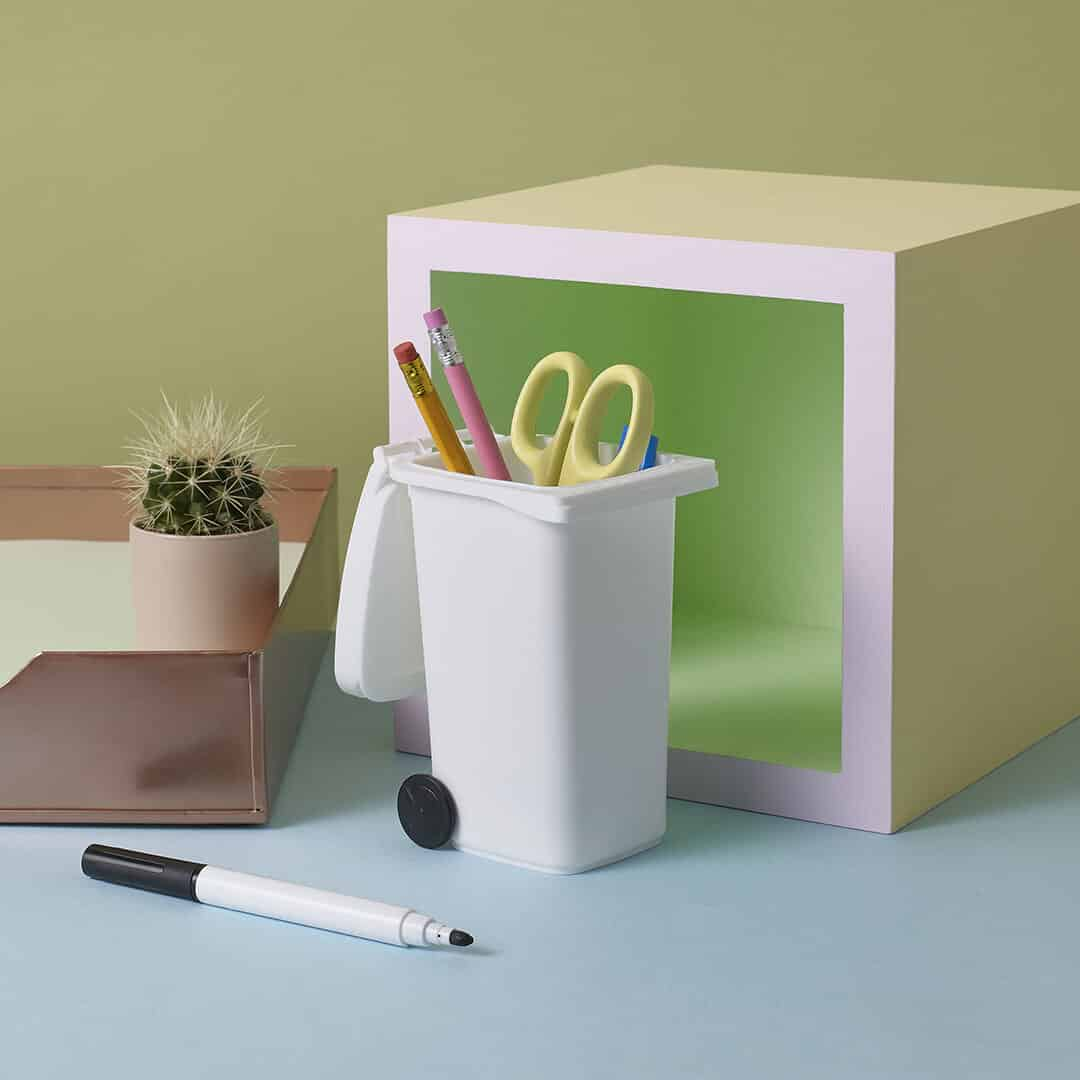 wheelie-bin-desk-tidy-white-1