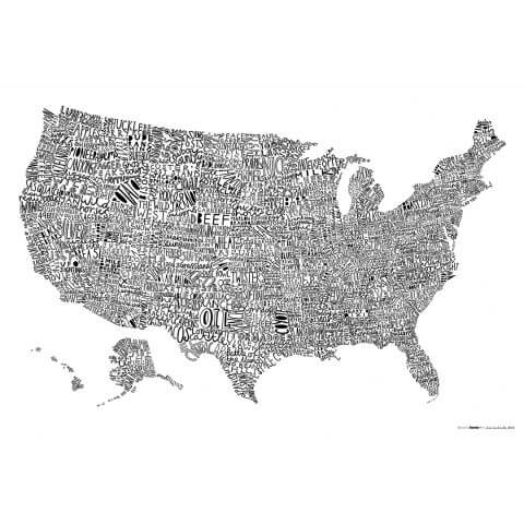 word-map-usa-typography-art-print-01