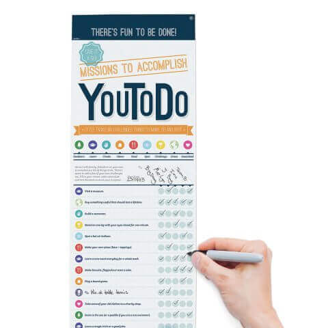 you-to-do-wall-chart-01