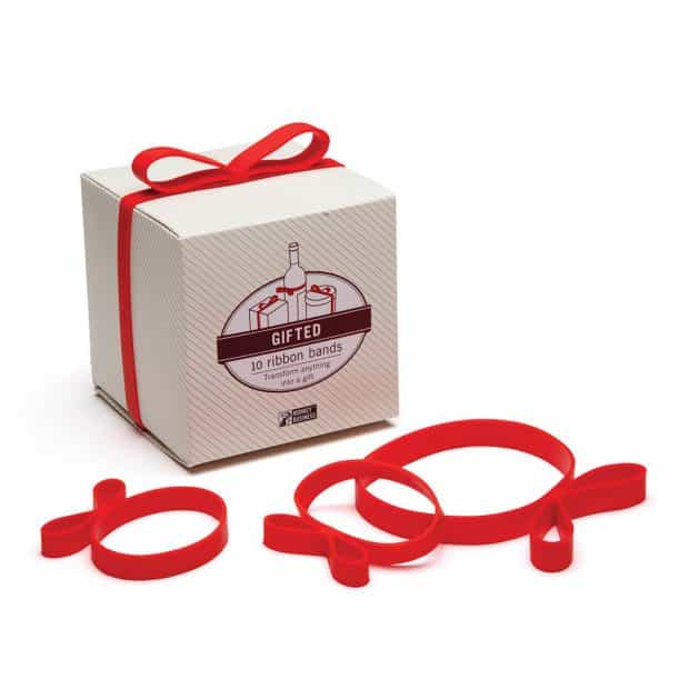 gifted-elastic-bows-05