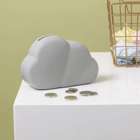 cloud-money-bank-17
