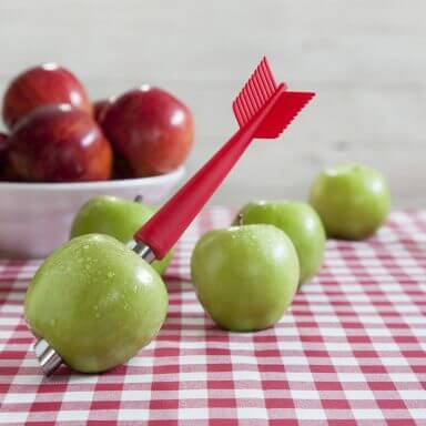apple-shot-corer-peeler-05