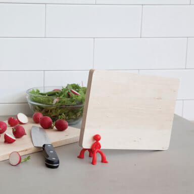 chopping-board-brothers-red-03