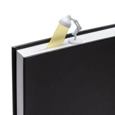 lightmark-bookmark-white-01