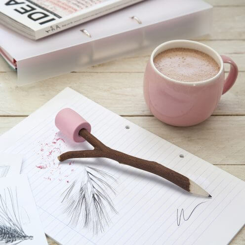 wooden-pencil-and-marshmallow-eraser-04