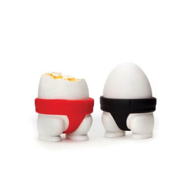 novelty-gifts-sumo-wrestler-egg-cup-02