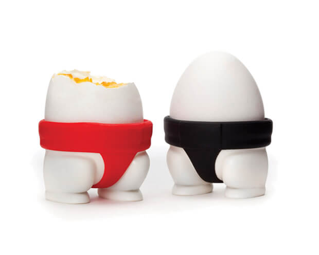 sumo_egg_cup_2