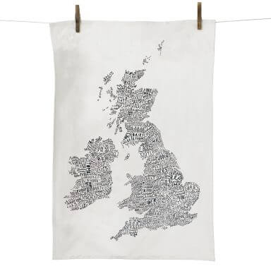 british-isles-tea-towel-02