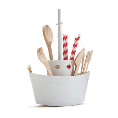 dinner-boat-cutlery-holder-01