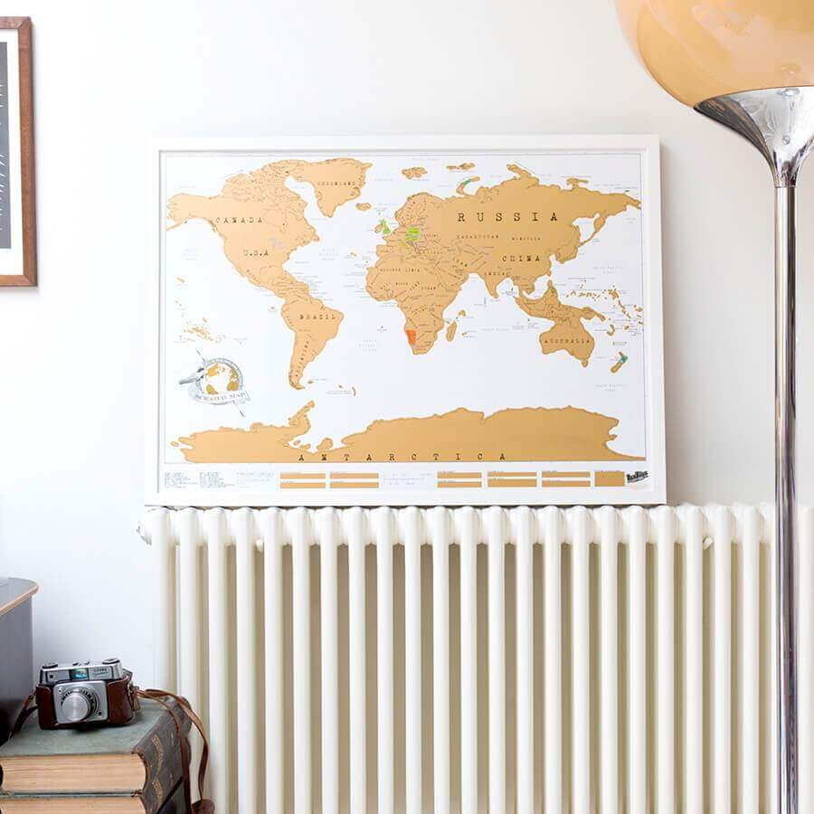 scratch-map-framed-original-noths