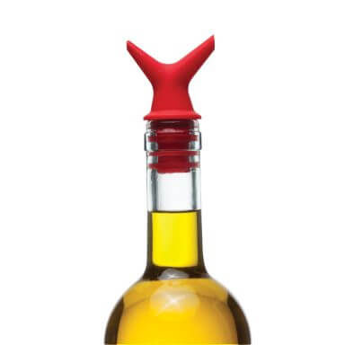 tipsi-bottle-olive-oil-pourer-05