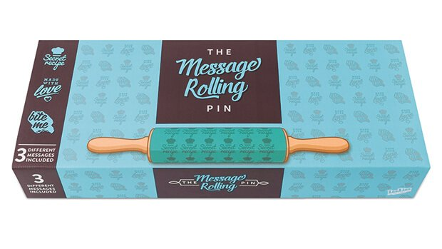 Message-Rolling-Pin-03