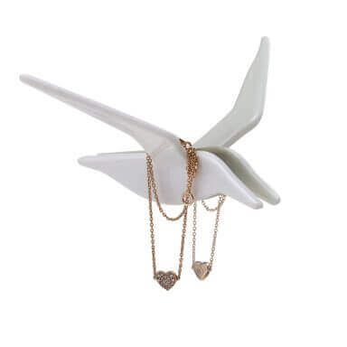 fly-by-jewellery-holder-02