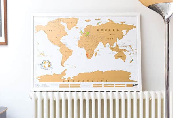 Scratch-Map-Framed-Original-01