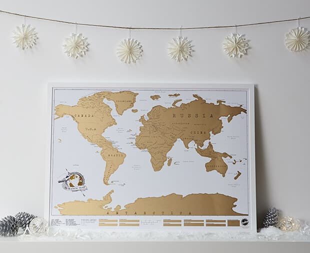 Framed-Scratch-Map-Original-02